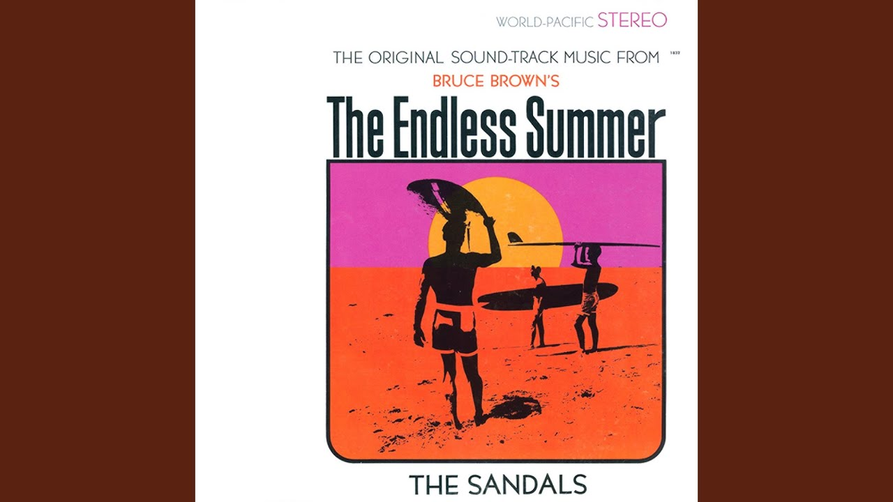 End Less Summer