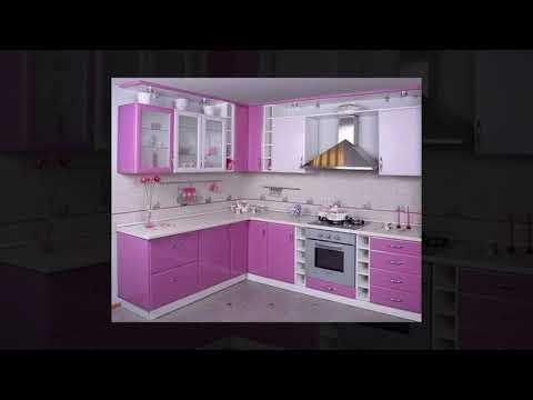 98 Gambar Desain Dapur Warna Cream Gratis Terbaik Download Gratis