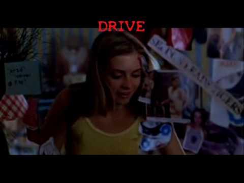 Drive Me Crazy - La chica de al lado (1999)