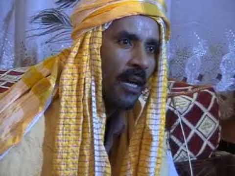 film haroudi chouaf