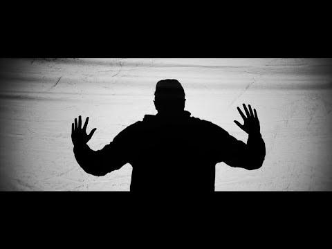 Cut Short - Solitary (Official Video)