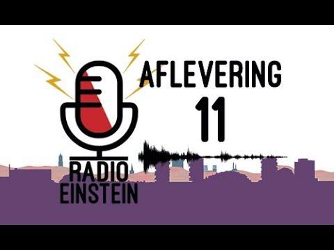 Radio Einstein   Aflevering 11   RAMADAN