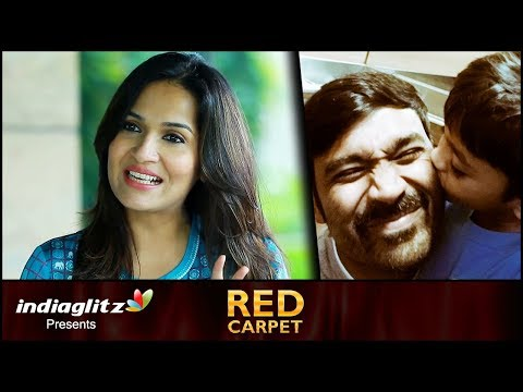 Our Poes Garden home is full of boys: Soundarya Rajinikanth Interview, Velai Illa Pattathari VIP 2