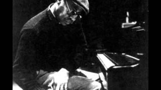 Tommy Flanagan Trio : Eclypso