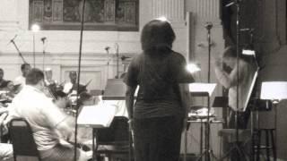 Treemonisha: A Real Slow Drag (Scott Joplin)