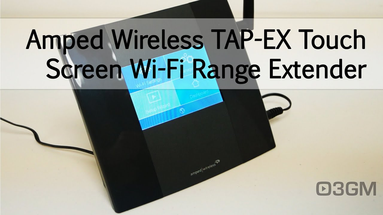 how to make a wifi range extender 2 km