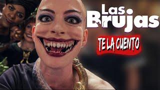 Las Brujas (2020) En 9 Minutos