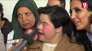 Abdelli Showtime | #KidsDream مع ريم الظاهري