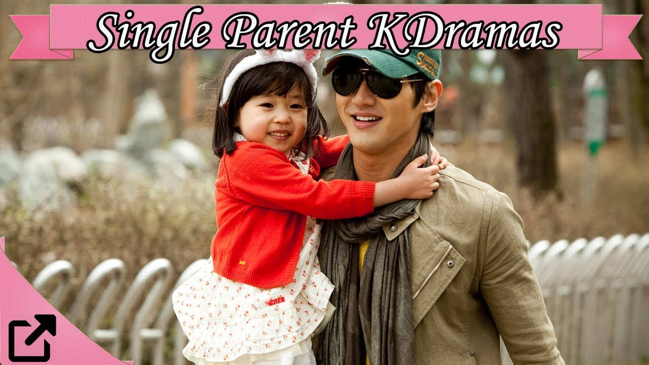 korean parents and dating