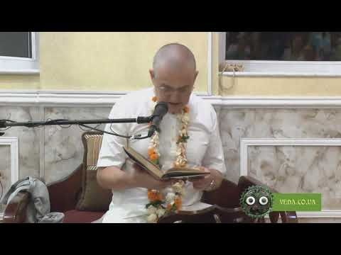 Чайтанья Чаритамрита Антья 11.16 - Уход Харидаса Тхакура