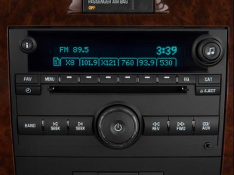 6 Pin Wiring Diagram Gm يومياتي إلغاء قفل مسجل يوكن وبرمجة دعسة البنزين