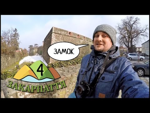 Латвия Рига Фото города