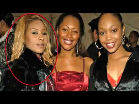 After Blaque Members Tragic Death See How Her Sister Died Months