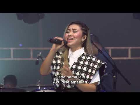 Sound of Praise 4 - Dalam NamaNya