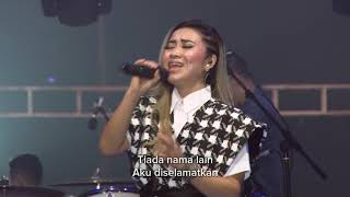 Sound of Praise 4 - Dalam NamaNya Mp3