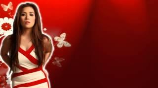 Dapat Ka Bang Mahalin - Angeline Quinto [muling Buksan Ang Puso Ost]