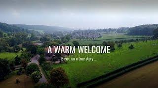 Hotel Slenaken - A Warm Welcome -