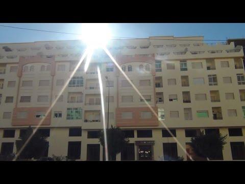 gio-pro Tanger  Appartement 75 métre carré