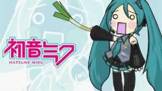 你相信嗎...這首歌是用程式跑出來的!! 其實這是日本現在超紅的一個軟體...