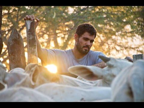 "Trailer do filme ""Boi Neon"" | Coprodução Canal Brasil"
