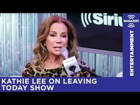 Kathie Lee Gifford and Kelly Ripa Remember Regis Philbin from YouTube · Duration:  4 minutes 31 seconds