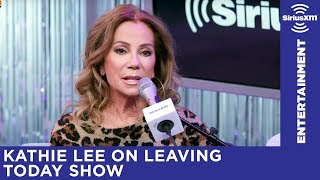 kathie-lee-gifford-on-leaving-today-loving-hoda-amp-her-future