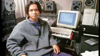 Tribute to Yuzo Koshiro - Best Of