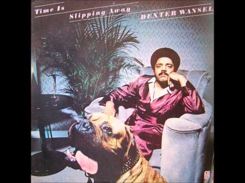 Dexter Wansel - I'll Never Forget (My Favourite Disco) (HD)