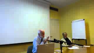 G. Provasi - Errore ed etica della responsabilità (II parte)