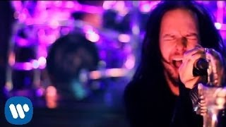 Watch Korn Chaos Lives In Everything video