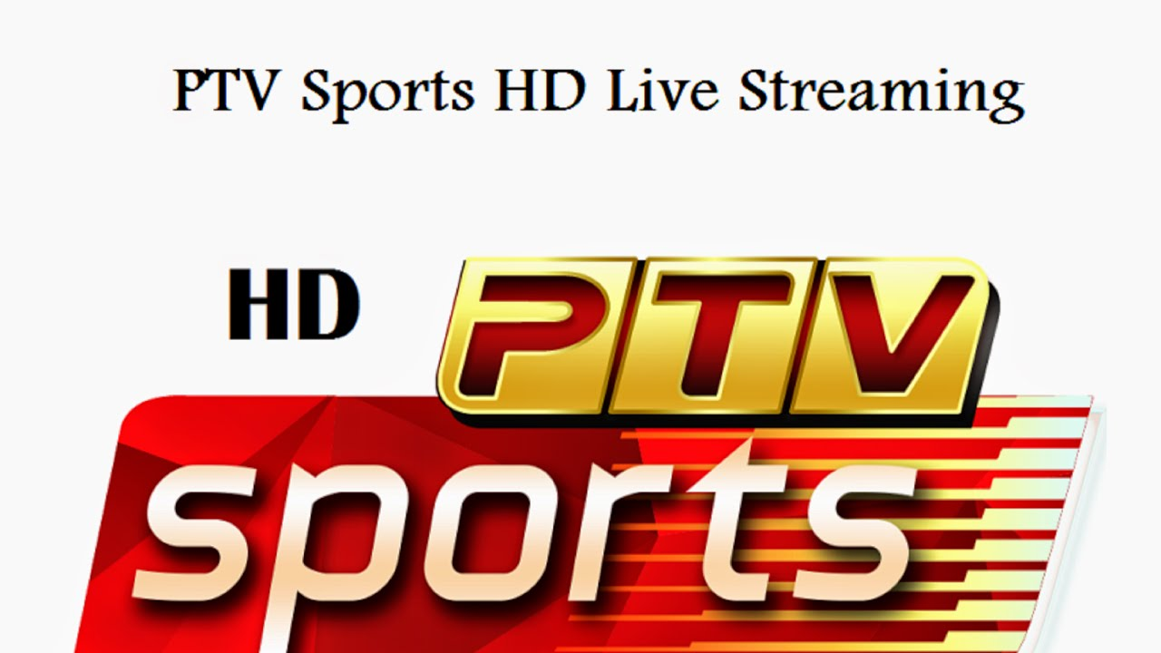 Ptv Sports Hd Live Streaming Live Stream Youtube