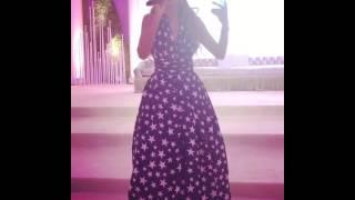 ياللي تغلى بالحلى وتردني وتقول ويني انا وين الفنانة هند البحرينية حفلة خاصة تنكس رقص خليجي Youtube