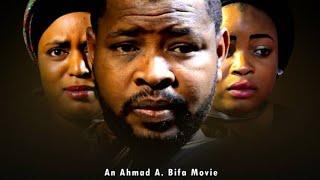 BAKAR FUSKA- EPISODE 2- Ya Kashe Amininsa Domin Ya Gaji Kudinsa Da Matarsa (latest Hausa film 2018
