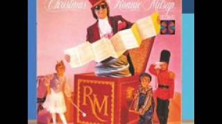 Ronnie Milsap & Alabama - Christmas In Dixie Track 8 Santa Claus (I Still Believe In You).wmv
