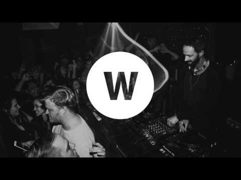 Deep House Remix & Chillout Music Summer Mix 2017  | Dance Charts | Alex Cruz - Deep & Sexy Podcast