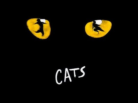 Cats - Royal Concert Hall Nottingham