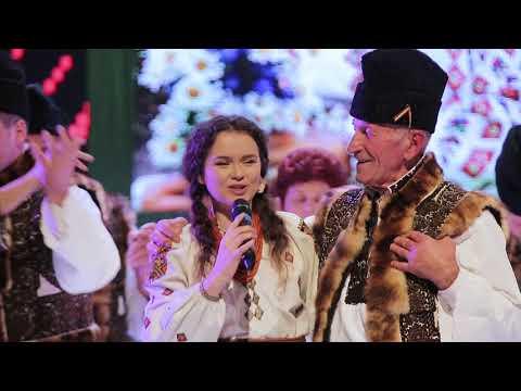 Angelica Flutur Lansare Album - Concert extraordinar PARTEA 2