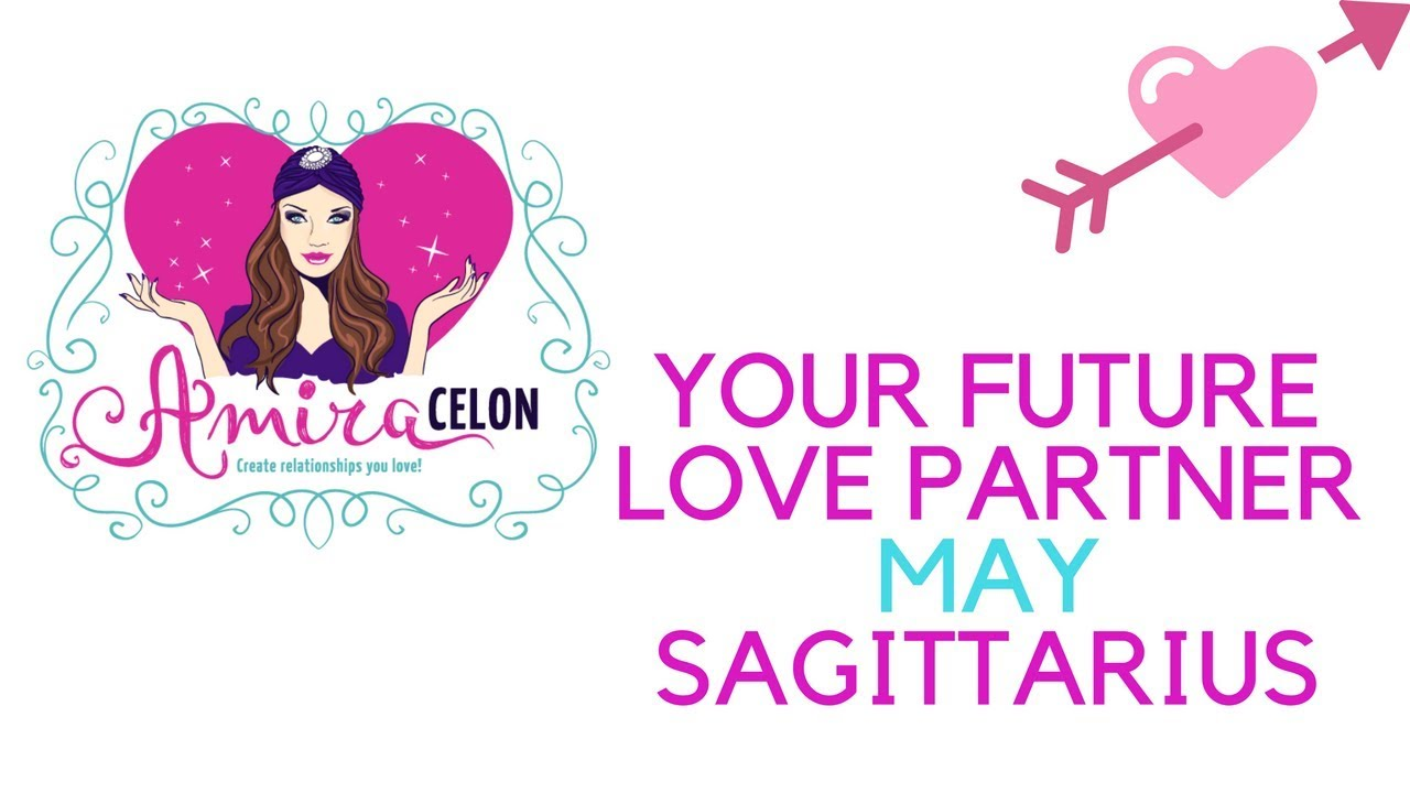Sagittarius partner
