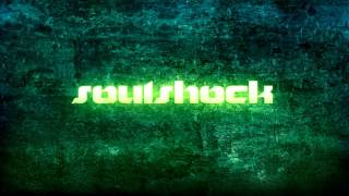 Soulshock - Jumper [Full HQ + HD Free Version]