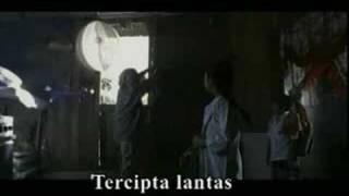 Download lagu Ning Baizura - Awan Yang Terpilu
