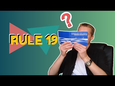 memorising-rule-19!
