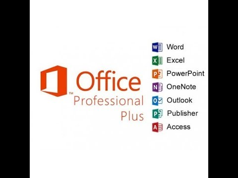 office 2016 pro torrent
