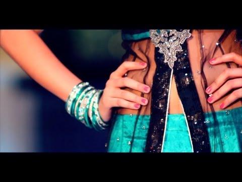 Vivah Bridal Expo  | Fashion Show Highlights | Videogenic