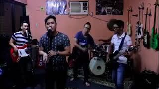 Bilib By Habagat Band # RED HORSE Muziklaban 20