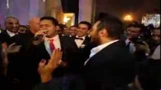  قولى بحبكـ Oly Bahebak / Tamer Hosny & Mohamed Shehata