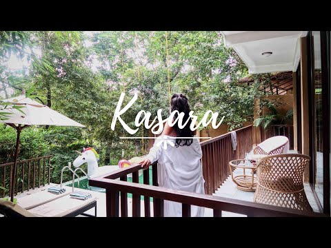 Chitwan Vlog || KASARA RESORT || Private Villa