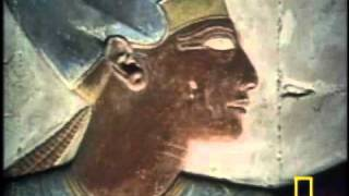 Egypt Fun Tours -- Tombs of Ancient Egypt -- National Geographic.flv Thumbnail