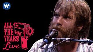 Grateful Dead - Dear Mr. Fantasy / Hey Jude (Foxboro, MA 7/2/89)
