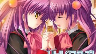 Little Busters OST - Faraway(Haruka Kanata) ~Instrumental~