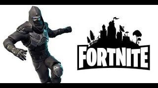 DIRECTO DE FORTNITE EN DUO - SEASON 5 - Carlos Edit